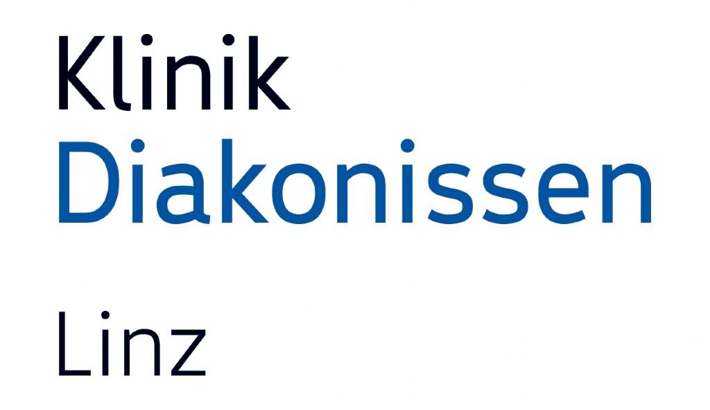 Diakonická klinika, Linz