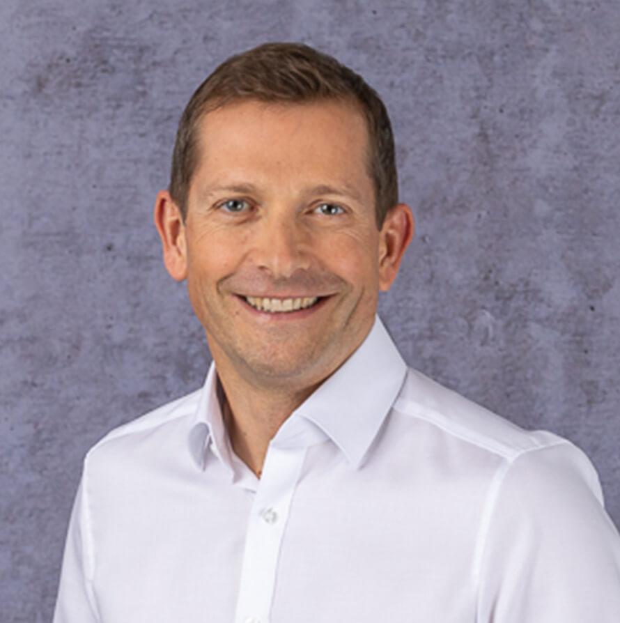 Stuerzlinger Rudolf, spoluvlastník skupiny společností DELTA a výkonný ředitele společnosti Delta Projektconsult GmbH Vienna